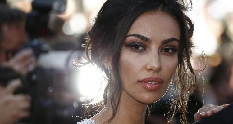 France Odeon 2018: Madalina Ghenea, Laura Morante and Clotilde Courau among the guests