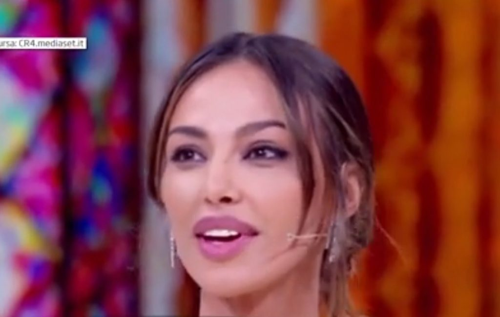 Mădălina Ghenea was on the brink of marrying Matei Stratan – Antena 1 Observatory News