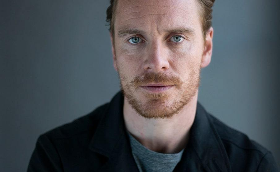 Michael Fassbender: 10 things you don't know about the actor