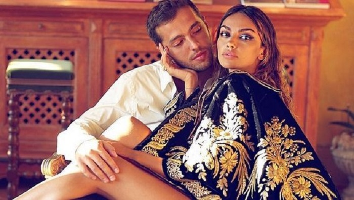 Mădălina Ghenea, a gift of thousands of euros for Matei Stratan, Valentine`s Day
