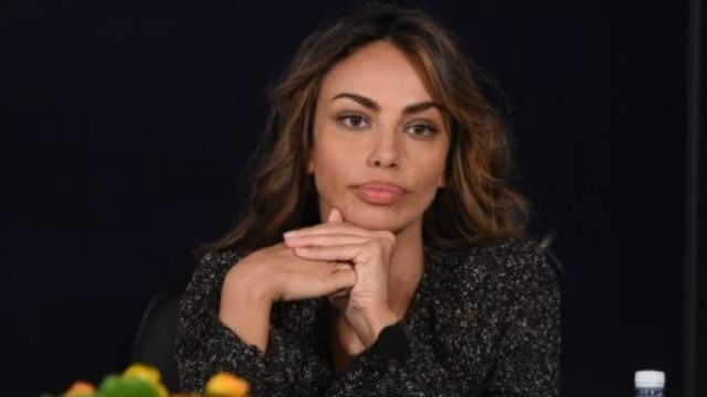 Mădălina Ghenea, on the hospital bed: What a warning sent to doctors (VIDEO)