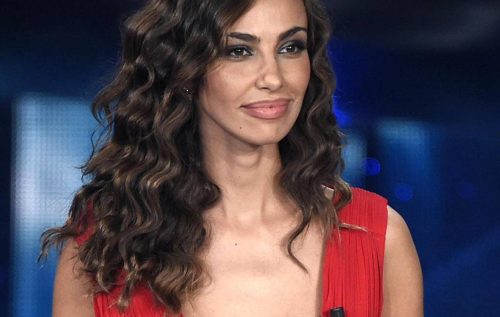 "Madalina Ghenea and love: ""Here for whom I suffered"" – Ladyblitz"