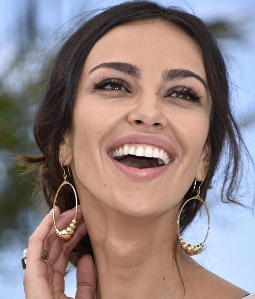 Cannes 2015, 'Youth' naked for Paolo Sorrentino, Madalina Ghenea and side B – Entertainment