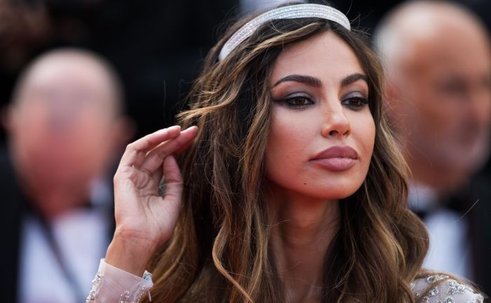 Mădălina Ghenea turns 30 today. Who is the special person with whom he celebrates the day. We have PHOTO!