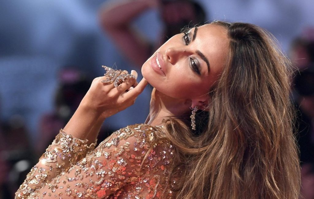 Venice 76: from Madalina Ghenea to Scarlett Johansson the most beautiful jewels of the second evening – Fashion
