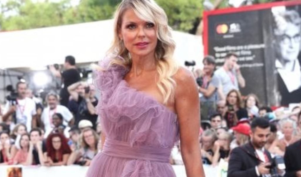 Venice Festival, second day: red carpet looks