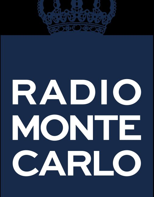 Cross Generational Festival – Photo 1 of 1 – Radio Monte Carlo
