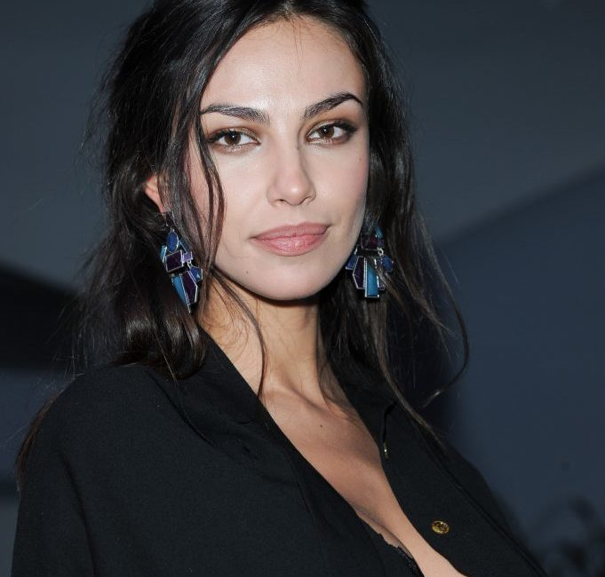 Madalina Ghenea has a new millionaire boyfriend! The name is a total surprise: what it deals with – CAPITAL