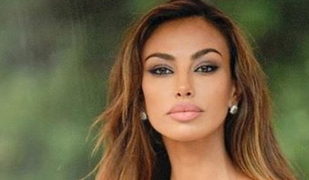 Madalina Ghenea, who is the new boyfriend?