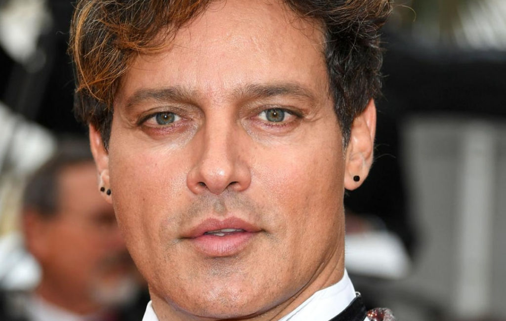 Gabriel Garko: who it is, career, curiosity and private life of the guest actor at Live