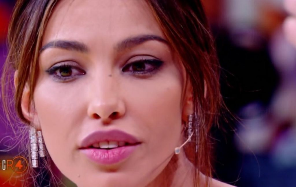 """Madalina Ghenea: """"I overcame depression by volunteering in … – # CR4 The Republic of Women"""