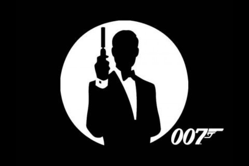 Movies coming in 2020: James Bond, Romanian superheroes and dramas – News on sources