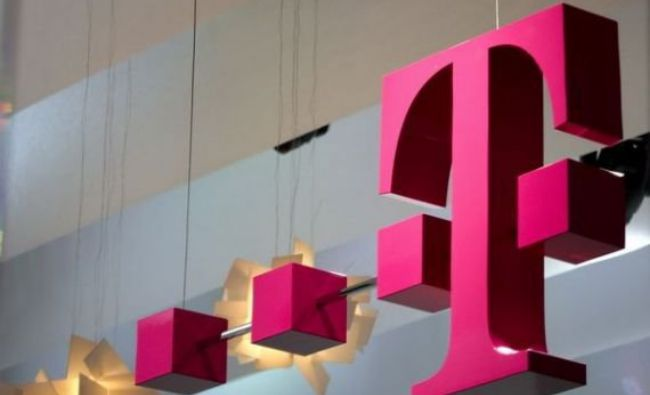 Telekom Romania wants a deal with Discovery Networks! What will happen with the program grid – capital.ro