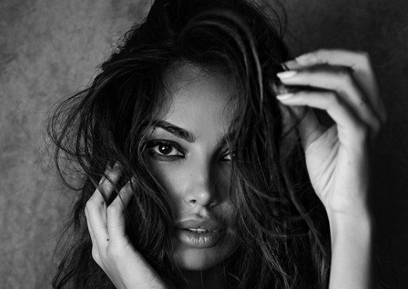 Huge surprise! Who is the new lover of Madina Ghenea! Strong kick for Matei Stratan – capital.ro
