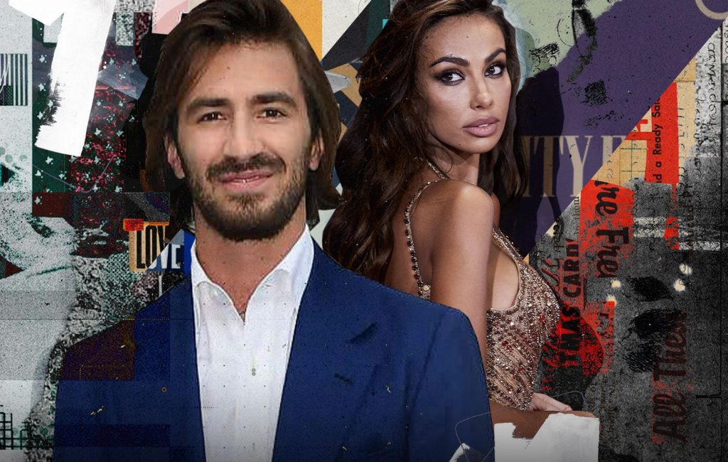 "Madalina Ghenea, abandoned by the Italian billionaire ?! ""Father-in-law"" doesn't …"