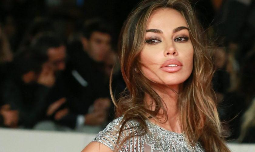 Madalina Ghenea, sexy and controversial appearance after breaking up with her billionaire boyfriend