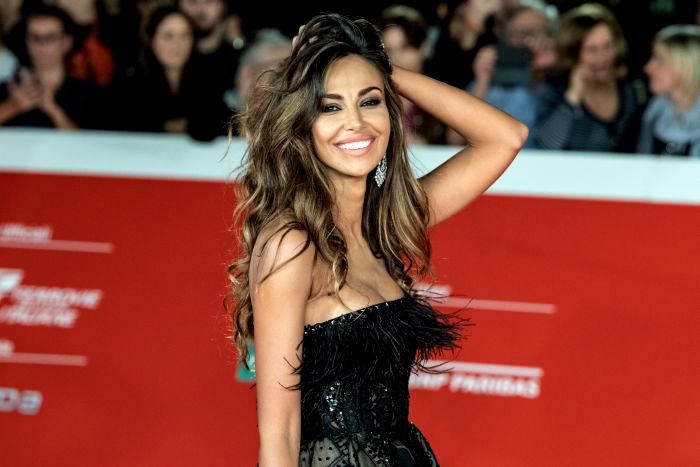 The reason why Madalina Ghenea refuses to get married