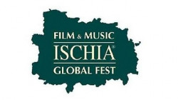 Film & Music – Ischia Global Fest