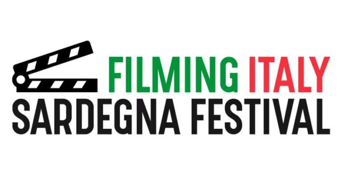 The 3rd Filming Italy Sardegna Festival kicks off with Ilenia Pastorelli and Claudia Gerini