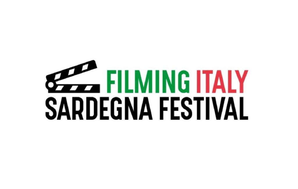 The III Ed. Of Filming Italy Sardegna Festival is starting – 22/26 July Cagliari I Forte Village – Project Nerd